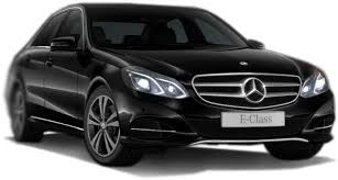 Mercedes-Benz E 220 cdi Avantgarde 2015