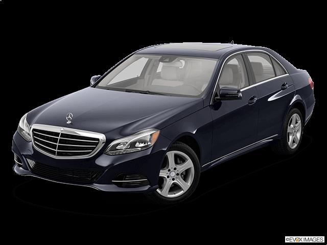 Mercedes-Benz E 250 Elegance Airmatic 2016 automaat