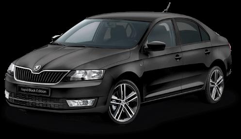 Škoda Rapid 1.6 2016 automaat diisel või sarnane