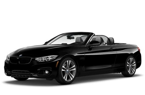 BMW 420D cabrio 2014 automaat kabriolett